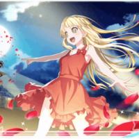 強力な☆4キャラ【船上の名探偵】弦巻 こころ のステータス詳細が判明しました!